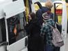 «Закрыл дверь — все закричали»: в Челябинске ребёнку зажало голову в маршрутке