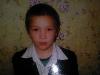 В Челябинске пропал ребенок в кадетской форме
