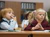 Шесть главных изменений, которые скоро произойдут в школах и вузах