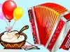 Афиша мероприятий в ТК Северо-Западный на Майские праздники!!!
