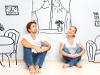 После рождения третьего ребенка челябинцам помогут погасить ипотеку