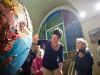К ночной акции южноуральские музеи подготовили 100 мероприятий