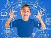 Глобальные цели, нестандартный подход: чему научат челябинцев в крупнейшей международной IT-академии