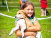 Фестиваль гуманного отношения к животным