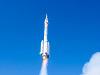 Международные соревнования по моделям ракет в Челябинске