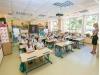 Челябинская область начала выплачивать пособия на подготовку детей к школе