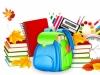 Дума предложила выделять семьям c детьми «первосентябрьский капитал»
