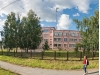 Челябинская школа вошла в тройку лучших инклюзивных школ России