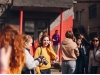 В ТРК «Горки» 30 ноября пройдет фестиваль для молодежи