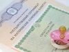 Материнский капитал будут выплачивать уже за первого ребенка