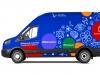 Мобильный «Кванториум» начнет колесить по дорогам Челябинской области уже в новом учебном году