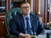 В школах Челябинской области продлили осенние каникулы
