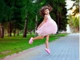 Летнее настроение- Данилова Виктория, 5 лет