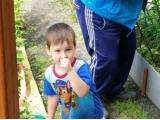 Первый парень на деревне - Клементьев Никита