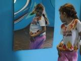 И от куда что взялось - Шабурникова Ася, 6 лет