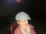 Хорошо в деревне летом - Жарнаков Степан, 4 года