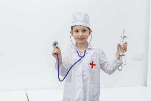 прививки (1).jpg