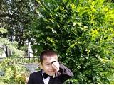 Грустинка — слезинка (Данил Юсупов, 6 лет)