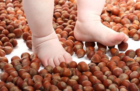 Плоскостопие у детей: мифы и правда о «взрослой» болезни