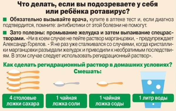 Rotavirus   consilier-dezvoltare-personala.ro