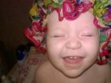 Мамина шляпка)) Фото от Елены Пановой