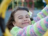 Властелин кольца - Шабурникова Ася, 6 лет