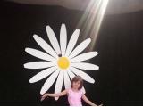 Настя Хотинская, 9 лет