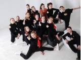 танцы1.jpg