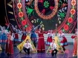 Олеся Онохина, Виктория Гуляк, Ева Смирнова и ансамбль танца Барабушки.JPG