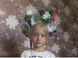 Матушка Весна (фото от Анастасии Самсоновой)