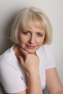 Васильева Вера Петровна
