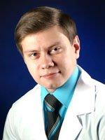 Чернобаев Андрей Александрович